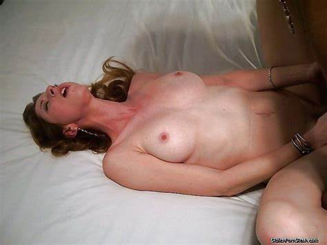 Gorgeous Red Hair Craves A Bbc