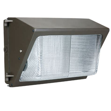 led wall pack light led lighting offers informations of