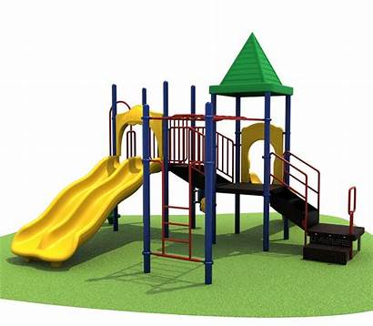 Playground Equipment Clipart Clipartpanda Play Projects Terms