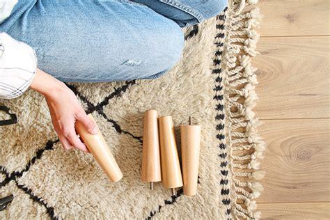 canapé solsta ikea customiser canap banquette en bois coussins gris la