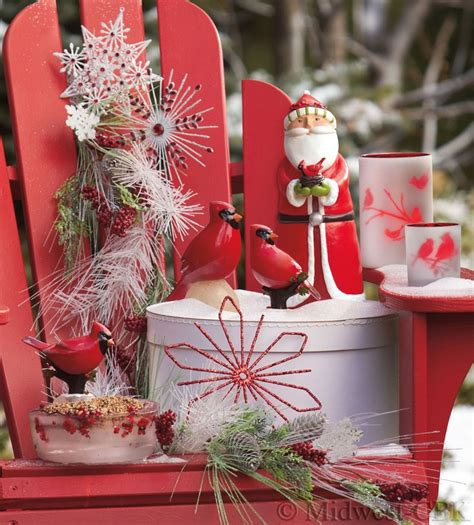 best 28 midwest christmas decorations midwest cbk