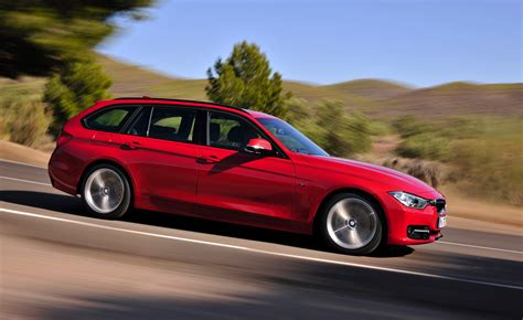 2013 bmw 320d touring review caradvice