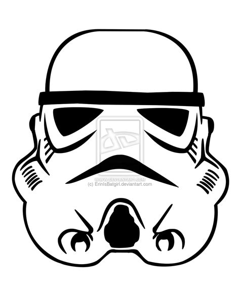 Stormtrooper Helmet Draw Coloring Pages. Debt Snowball Spreadsheet Google Docs. Test Cases Template For Web Application. Ways To Find A Job Template. Partnership Agreement Template Free. Write My College Essay Template. Template For Interview Schedule Template. Us Budget Proposal. Lost Cat Flyer Maker Template
