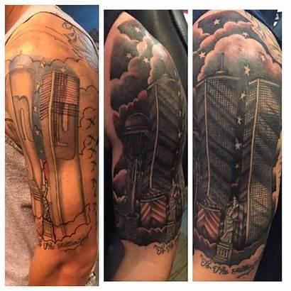 Tattoo Ups Tattoos Designs Before Crazy Than