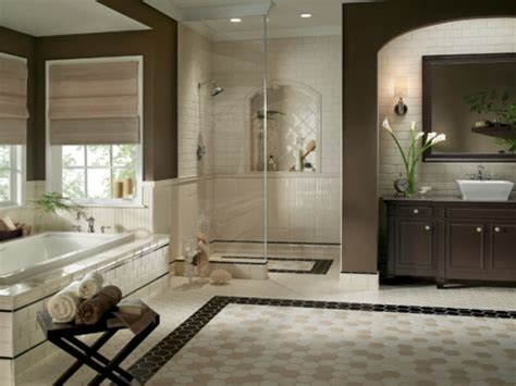 master suite bathroom ideas bathroom designs home designer