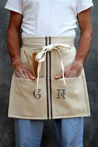 Schürze Nähen Ideen : diy geschirrtuch cafe sch rze filifjonka pinterest apron sewing aprons und sewing ~ Eleganceandgraceweddings.com Haus und Dekorationen