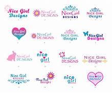 Logo Ideas Susan E Hendrich Splendid Logo Designs Ideas Best Choice Undercover Salted Ink Design Co Logo Concepts Logo Design Logo 30 Simple Yet Creative Logo Design Ideas By Future Form