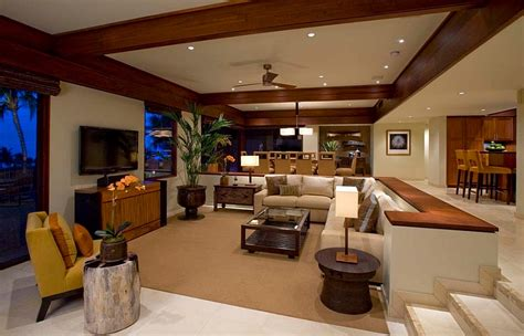 sunken living room sunken living rooms step conversation pits ideas photos
