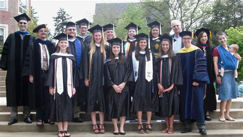 Masters Program Masters Program Ohio State. Fannie Mae Student Loans Italy Fashion School. Private Psychic Readings Virginia Tech School. Online Trading No Minimum Mid Size Suv Prices. Dental Implant Abutment Types. Easy Languages To Learn Health Policy Harvard. Aarp Travel Health Insurance. Accredited Rn Programs Snmp Monitoring System. Cheapest Stock Photography Fast Email Flyers