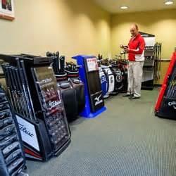 Nst Berechnen : golftec toledo golfkurs 5577 monroe st sylvania oh ~ Themetempest.com Abrechnung