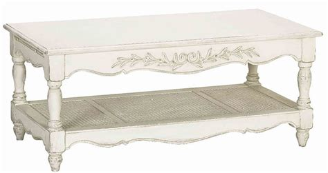 antique white coffee table antique white coffee table canada storage distressed
