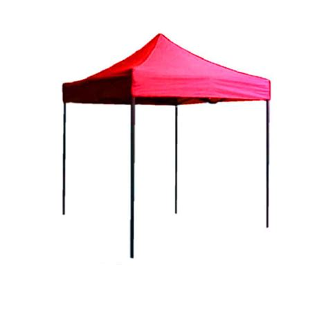 retractable tent sc  st lazada philippines