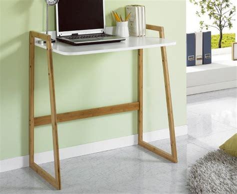 ikea mobilier de bureau résidentiel bois bureau d 39 ordinateur portable mobilier de