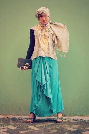 maxi dress jumputan dian pelangi maxi skirt local brand skirts yellow rainbow yellow dian