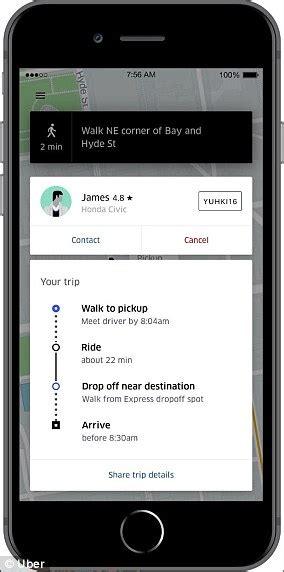 uber and lyft launch loyalty programs that reward riders