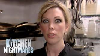Kitchen Nightmares Vs Hell S Kitchen by Introducing S Baking Company Kitchen Nightmares