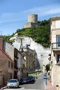 Castorama Val D Oise : la roche guyon wikipedia ~ Dailycaller-alerts.com Idées de Décoration