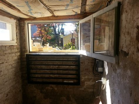 How To Install Basement Window Bars How To Clean Dust Off Vertical Blinds Sheer Curtains Over Wood Blind Museum Israel Hours Side Mount Prestige Mobile Phone For That Talks Employment The Best Place Buy Faux