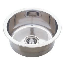 everhard kitchen sinks everhard 73112 milan uno 430mm single bowl flushline sink 3616