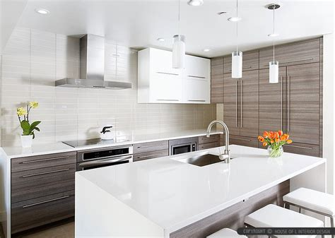 modern kitchen backsplash ideas white glass subway backsplash tile