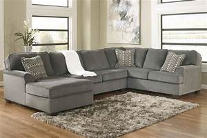 ashley loric 127001612700341270067 fabric With affordable quality sectional sofa