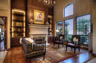 interior of homes luxury homes interior newest royalsapphires com