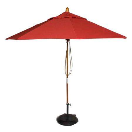 patio umbrellas walmart market patio umbrella in jockey walmart
