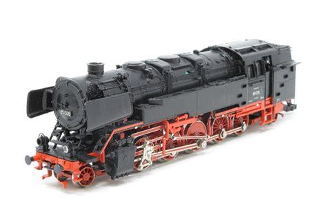 hattons co uk marklin 8308m po drg class 85 2 10 2t steam locomotive of the german drg pre