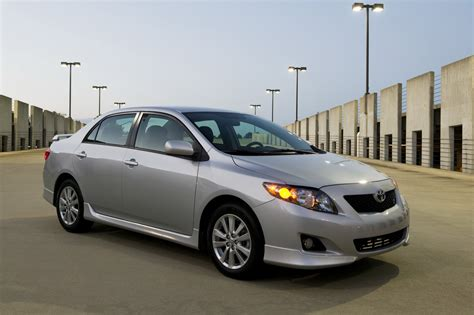 Toyota Corolla Altis Picture by Toyota Corolla Altis Picture 6 Reviews News Specs