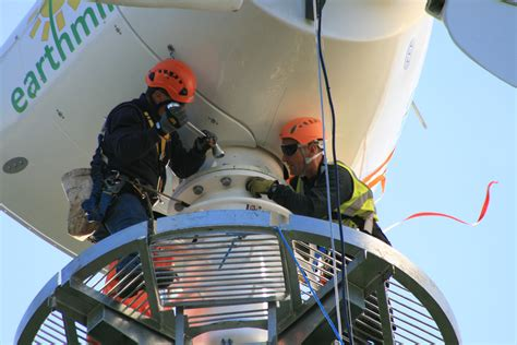 Wind Turbine Maintenance  Earthmill  Sustainable Energy. Bail Bonds In Sacramento Ca Form Css Styles. Best Breast Augmentation Surgeons In Florida. Current Va Mortgage Rates Usaa. General Transcription Companies. Prospect Relationship Management. Abc123 Pediatric Dentistry Rollover Ira Loan. Used Car Extended Warranty Consumer Reports. Dish Network Loveland Co Sql Data Type Decimal