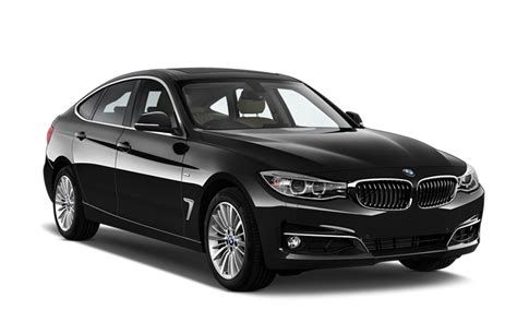328i Lease by Bmw Upgrade Auto Leasing