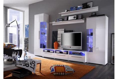 fauteuil de bureau solde meuble tv design mural noa design