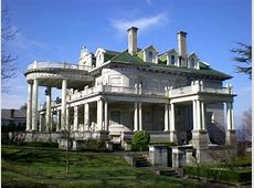 huge vintage houses for sale MORE OLD HOMES SELL IN
