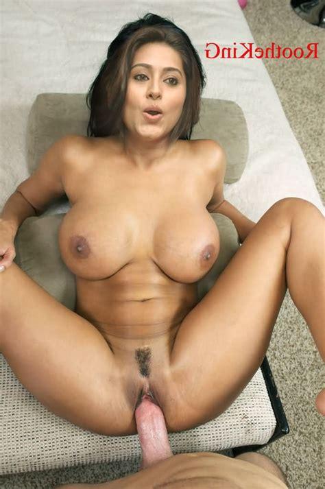 Actress Sneha Agarwal Nude Xxx Porn Images • Actress Fakes