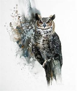 (3) Morten E Solberg Sr | ART Inspirations | Pinterest ...