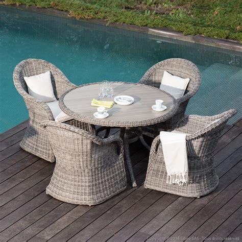 coussin de chaise rond awesome coussin rond pour salon de jardin images