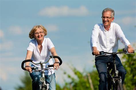 Как получить страховую часть пенсии после смерти