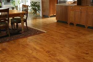 Distressed Alder - Traditional - Dining Room - other metro