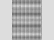 Print Off Graph Paper Printable 360 Degree