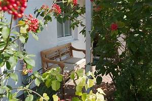 Balkon Oder Terrasse Unterschied : ferienwohnung binz mit balkon oder terrasse ~ Whattoseeinmadrid.com Haus und Dekorationen