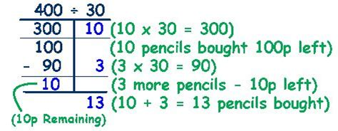 17 best images about maths on pinterest classroom