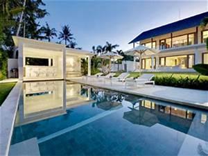 louer une maison de vacances en ile de re With location maison ile de re avec piscine 4 location ile de re villas de luxe et maisons de vacances