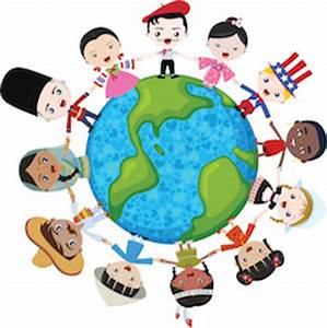 Multicultural Music and Songs that Build an Appreciation ...