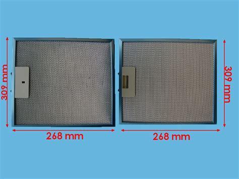 grille pour hotte de cuisine pièces détachées pour hotte climadiff cl60b climadiff