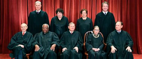 nys supreme court meet all of the sitting supreme court justices ahead of