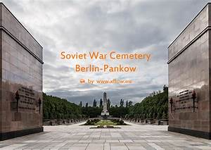Berlin Pankow : east germany s soviet heritage the berlin pankow war cemetery ~ Eleganceandgraceweddings.com Haus und Dekorationen