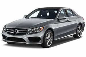 Mercedes Classe C 350e : mercedes classe c 350 e 118480 leaseplan loja de renting para particulares ~ Maxctalentgroup.com Avis de Voitures