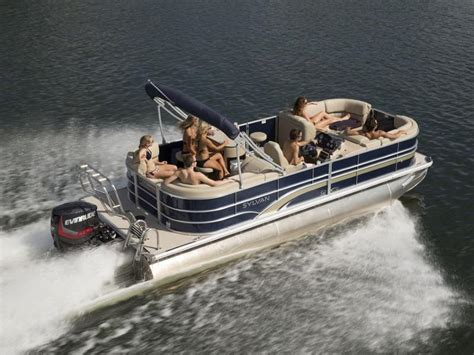 Used Boats For Sale Near Toledo Ohio by Used Boats Outboard Motors For Sale In Jackson Mi Near