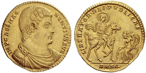 six bid sixbid experts in numismatic auctions antiquities
