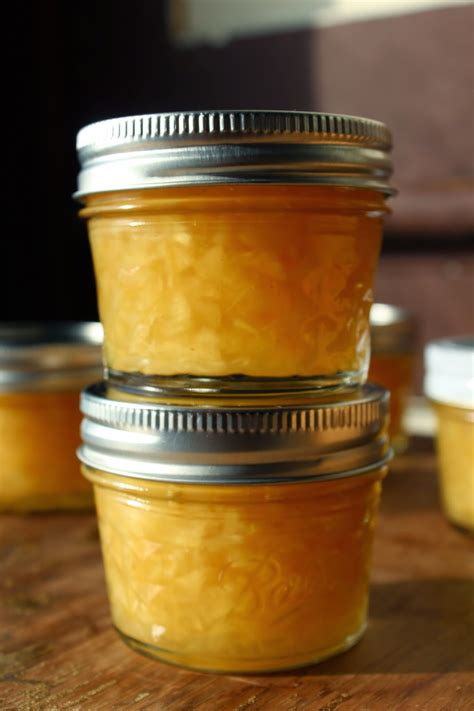 pineapple jam sbcanningcom homemade canning recipes